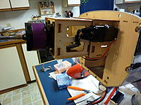 Name: P1010014.jpg