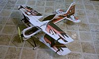 Name: IMAG0002.jpg
