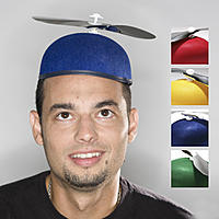 Name: propeller-hat1.jpg