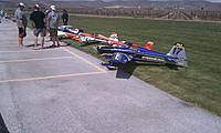 Name: IMAG0209.jpg