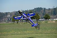 Name: _DSC1542.jpg