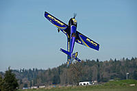 Name: _DSC1543.jpg