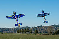 Name: _DSC2137.jpg