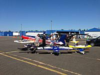 Name: ImageUploadedByTapatalk1373158888_617718.jpg