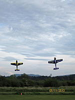 Name: IMG_1632.jpg