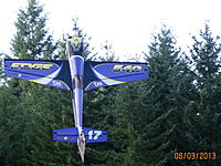 Name: IMG_2395.jpg