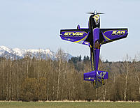 Name: Vic_IMG_0148.jpg