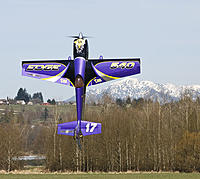 Name: Vic_IMG_0175.jpg