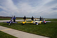 Name: DSC01274.jpg