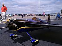 Name: IMAG0112.jpg
