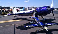 Name: IMAG0116.jpg
