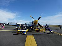 Name: 993379_10201321606955797_1239328945_n.jpg
