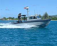 Name: Inshore Boat Unit.jpg