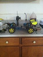 Name: IMG_2301.jpg