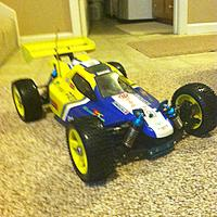 Name: IMG_2318.jpg