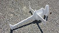 Name: B Wing kit 2.jpg Views: 20 Size: 1.31 MB Description:
