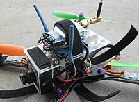 Name: WQ230 FPV 4.jpg