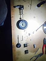 Name: image.jpg Views: 9 Size: 127.0 KB Description: One assembled and one disassembled.