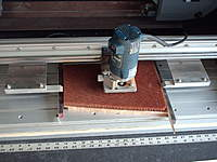 Name: Honeycomb Core.jpg