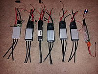 Name: 20121022_181811.jpg