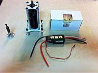 Name: Motors 009.jpg