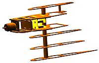 Name: view6.jpg