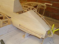 Name: P1040769.jpg
