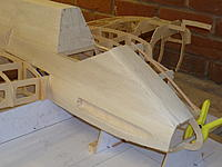 Name: P1040772.jpg
