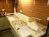 Name: P1040775.jpg