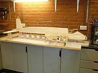 Name: P1040777.jpg
