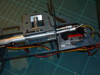 Name: P1040793.jpg