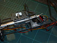 Name: P1040794.jpg