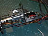 Name: P1040798.jpg
