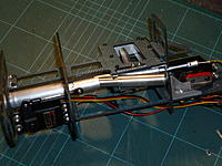 Name: P1040801.jpg