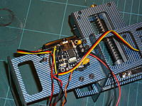 Name: P1040816.jpg