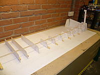 Name: P1040730.jpg