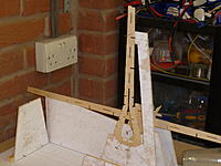 Name: P1040738.jpg