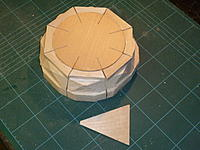 Name: P1050425.jpg