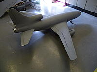 Name: P1080343.jpg