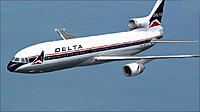 Name: scheme.jpg