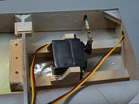 Name: P1080376.jpg