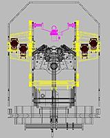Name: Rear_turret_view_5.jpg Views: 10 Size: 148.4 KB Description:
