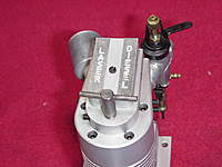 Name: LASER .80 Diesel Four Stroke.jpg