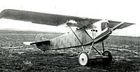Name: Fokker V29 Monoplane.jpg Views: 22 Size: 52.0 KB Description: