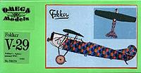 Name: Fokker V29 Omega box.jpg Views: 20 Size: 14.9 KB Description: