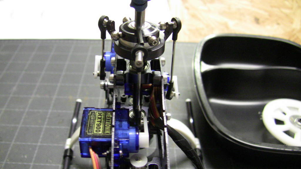 Name: IMG_0811.jpg