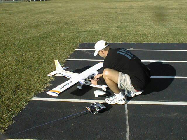 Name: FlyingPart3.jpg Views: 50 Size: 54.3 KB Description: