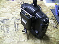 Name: IMG_1165.jpg