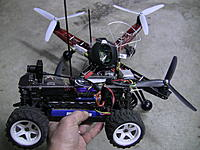 Name: IMG_1200.jpg