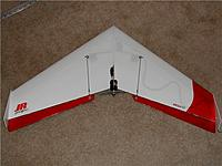 Name: DSCN1132.jpg